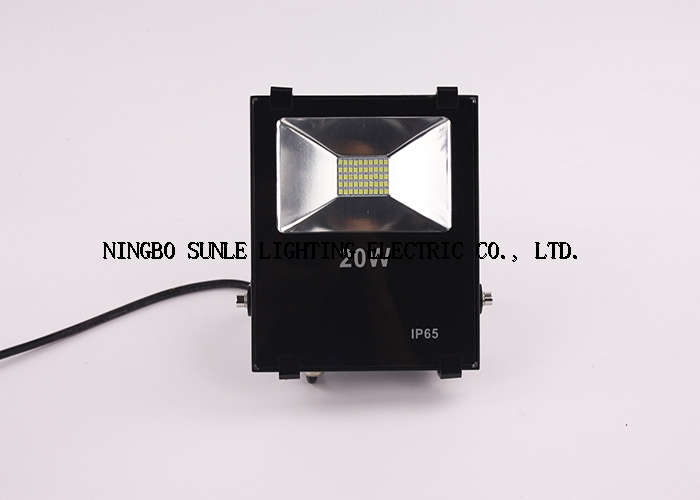 led flood work light 20w portable outdoor camping 20 watt led flood light