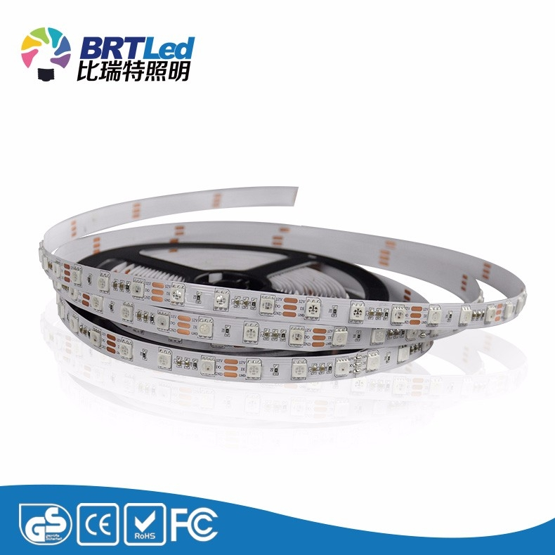 Bright Flexible LED Strip