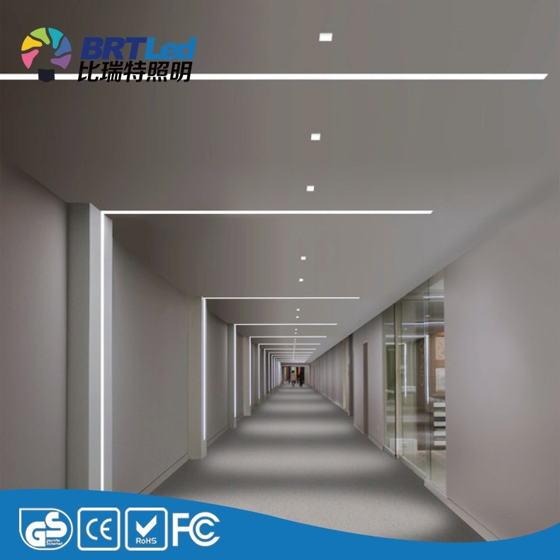 New product led linear light recessed ip44 linear light for indoor new product led linear light recessed ip44 linear light for indoor aloadofball Gallery