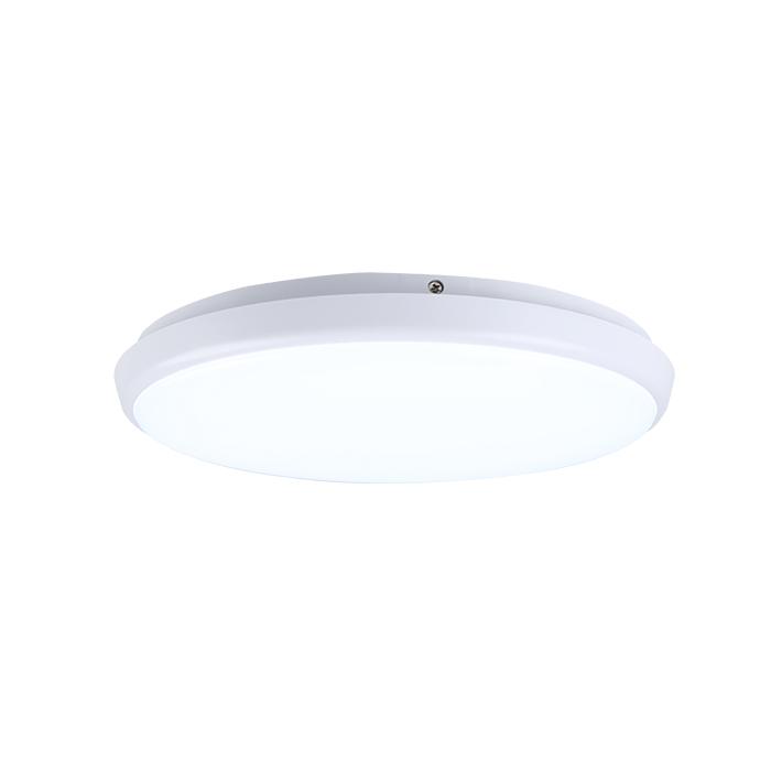 Spuer Slim LED Ceiling Lights
