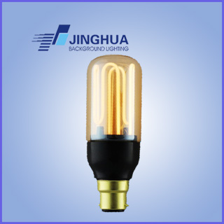 Edison Antique lightbulbs T45-M