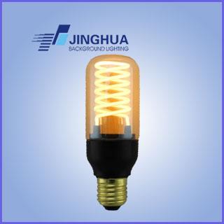 Edison Antique lightbulbs ST64-S