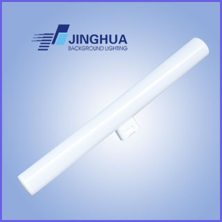 Energy Saving Lamp LED S14d