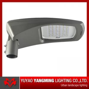 YMLED-6408 IP66 IK09 Philips Driver 5 years warranty LED outdoor street light