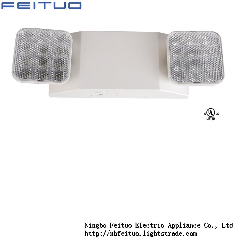 FEITUO EMERGENCY LIGHT JLEU9