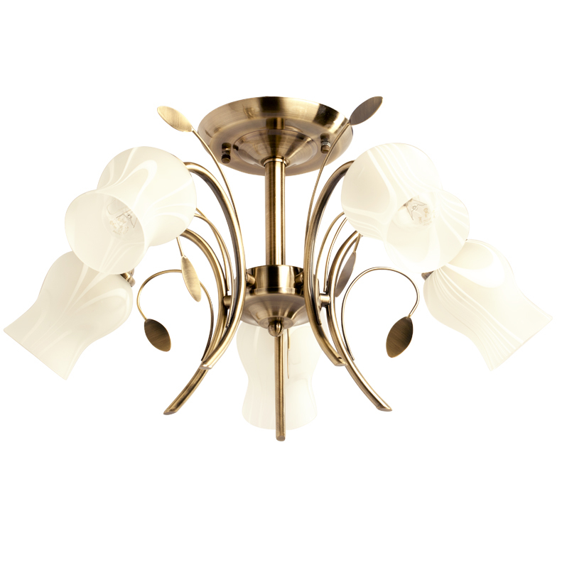 2016 New Poland Style Ceiling Lamp
