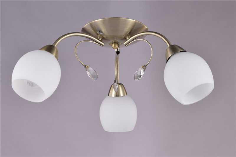 2016 Hot sale Poland Style Ceiling lamp