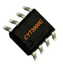 LED Driver IC Series Module