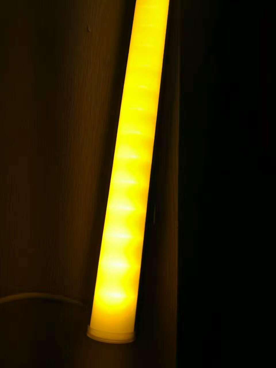 LED GUARDAIL TUBE