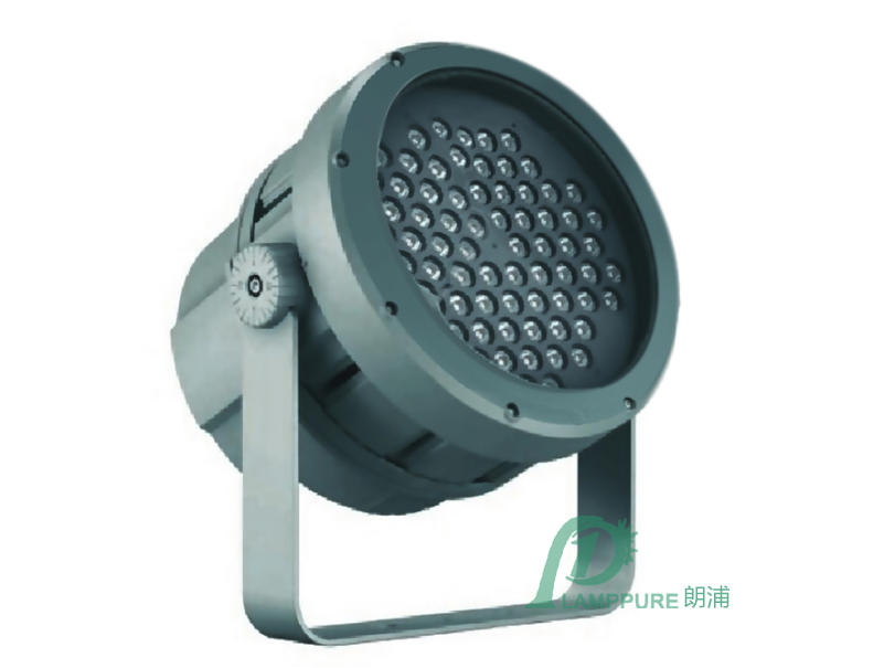 Cast light LP-T350
