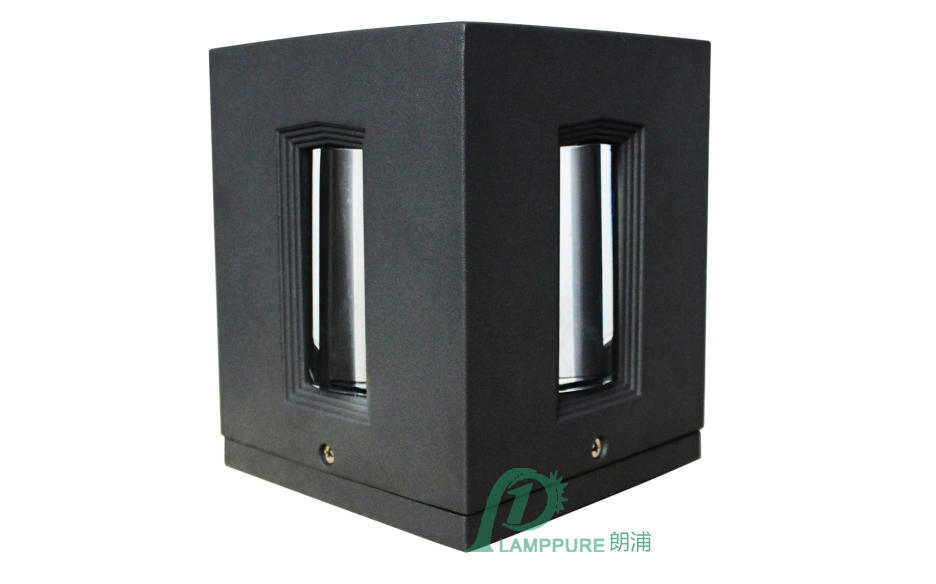 Outdoor wall lamp LP-BG151