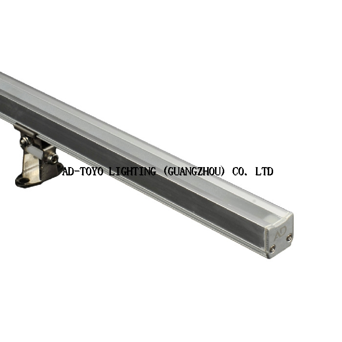 LX-1 精致 Linear Luminaires