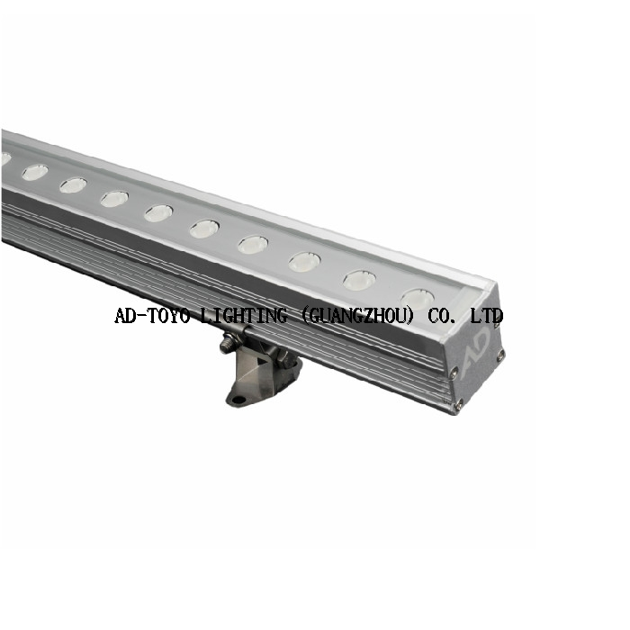 LX-3 精致 Linear Luminaires