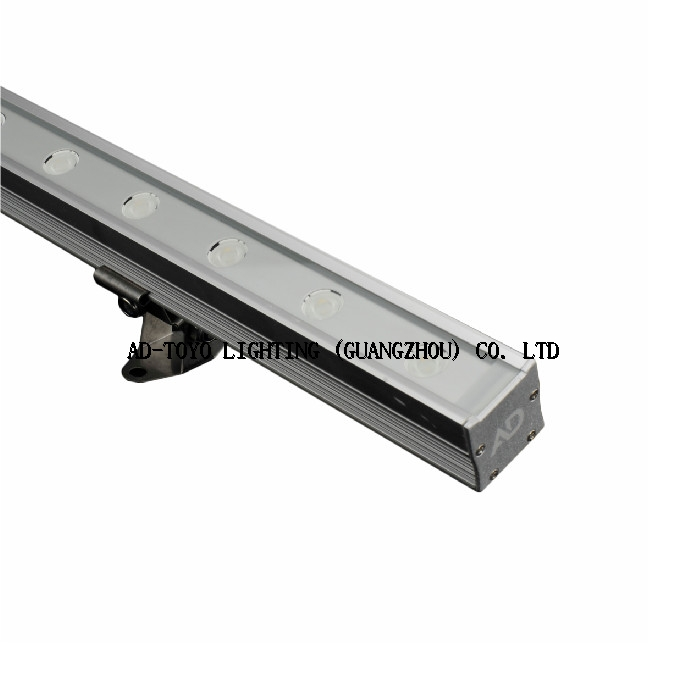 LX-2 精致 Linear Luminaires
