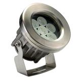 120105 underwater lamp -7W