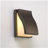 5W L021304 damp proof lamp FU1306