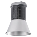 L311502 ceiling light industrial and mining lamp high shed lights