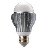 L342001 7W new bulb light -E27 L-110V dimming