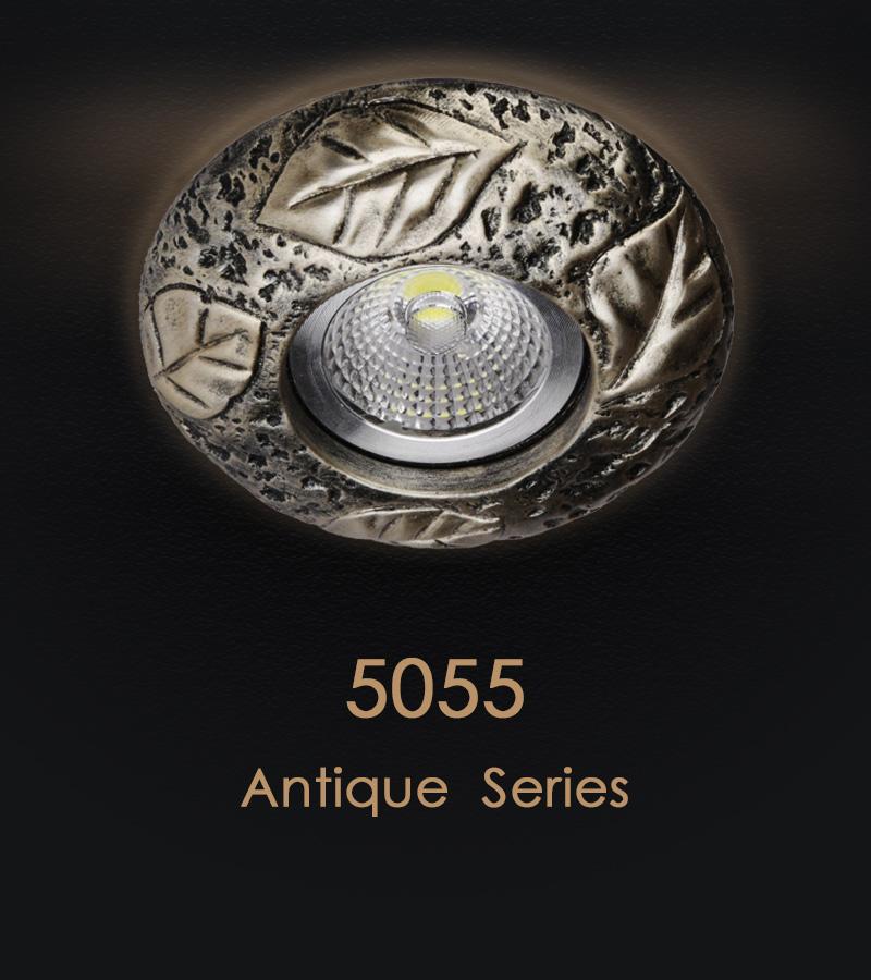 Antique Series lamp