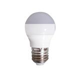 LED Bulb G45 EBE-QPL 07