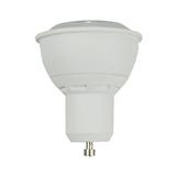 LED The lamp cup GU10 EBE-SHL 17