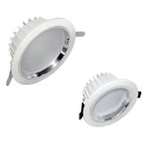 230V 5 8 12 16 20W LED Ceiling Lamp