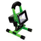 230V 10W LED Worklight