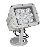170-264V 15W LED Light Supplement Lamp Normally-ON