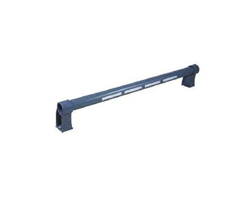Barrier tube ldi001