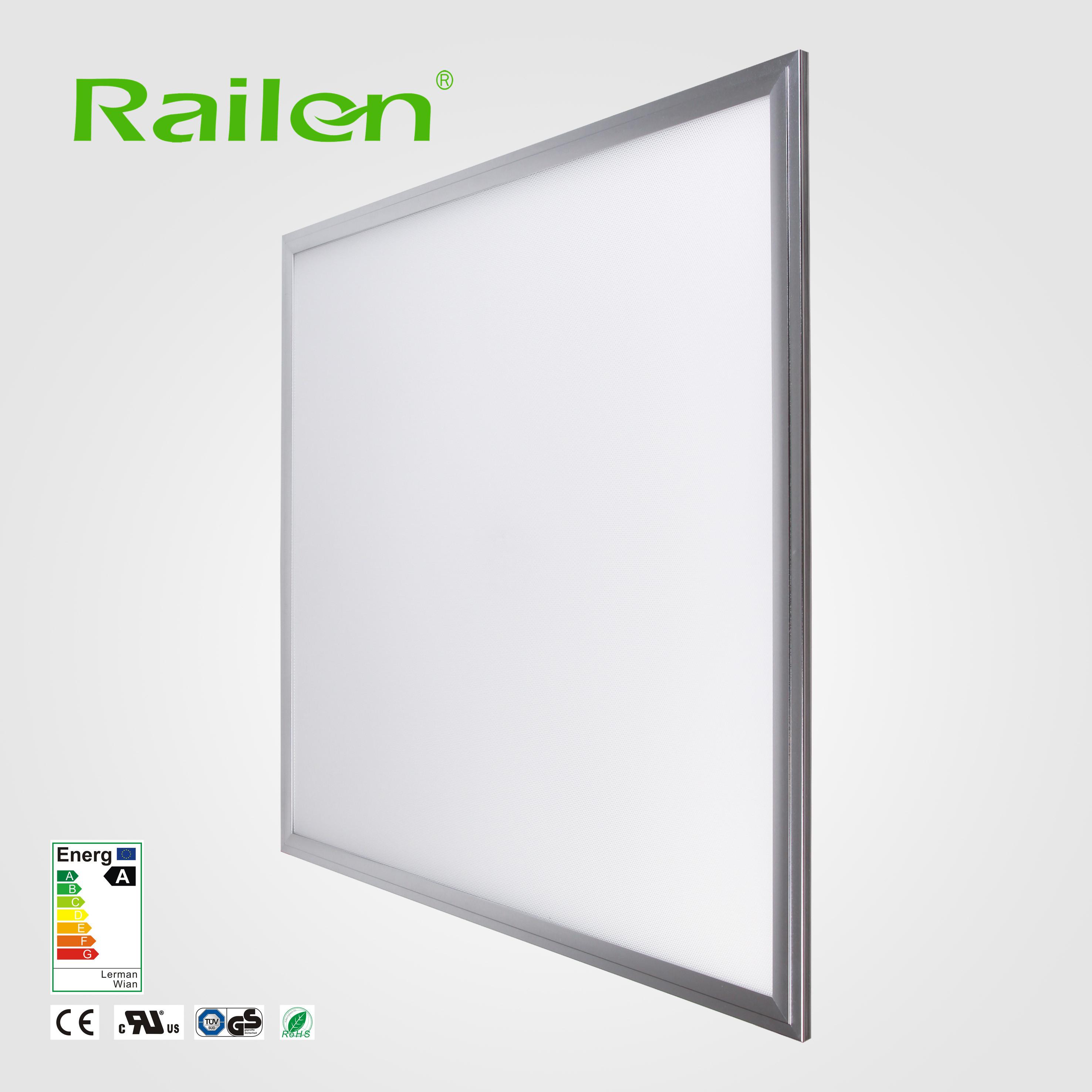 54W LED Panel Light