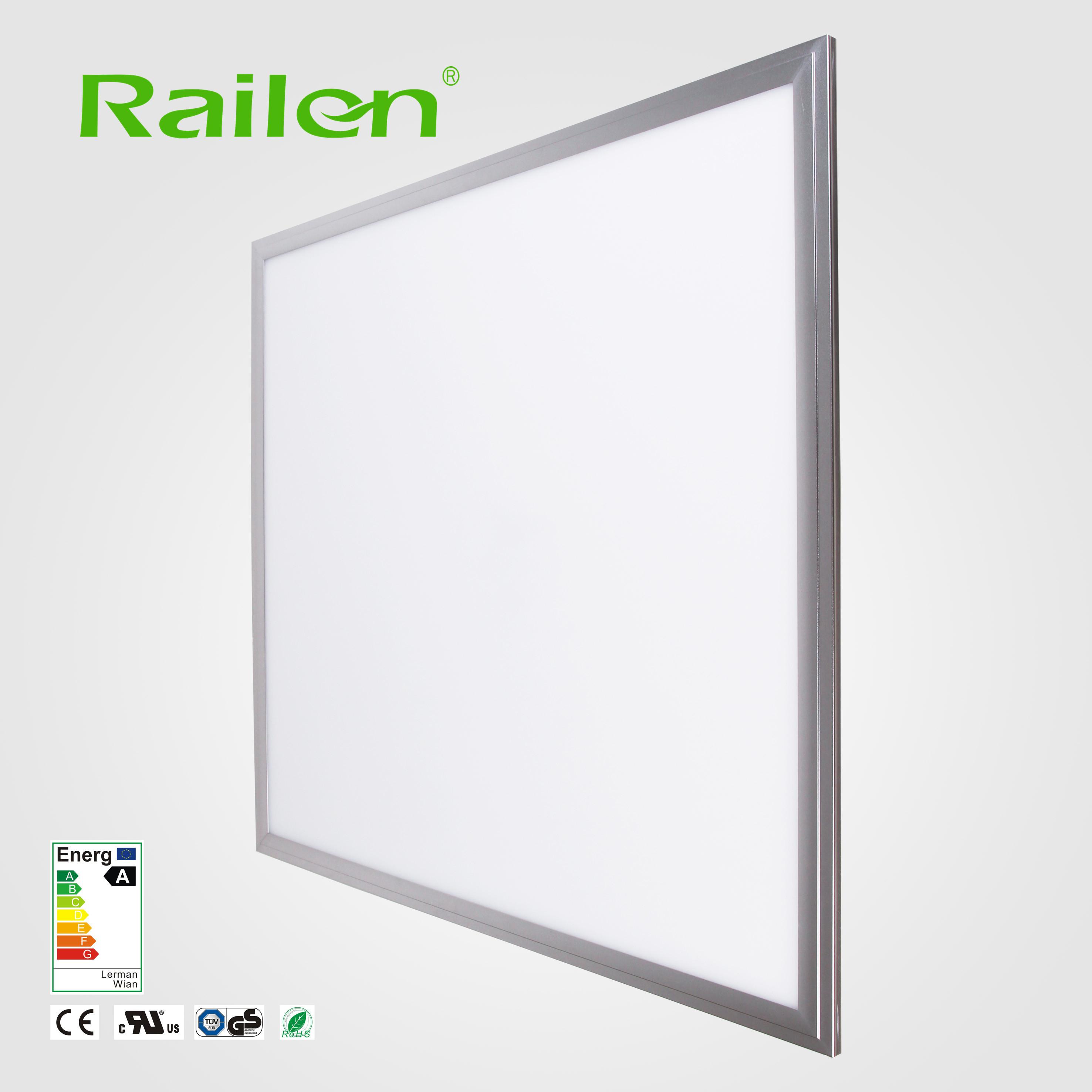 LED Panel Light For America