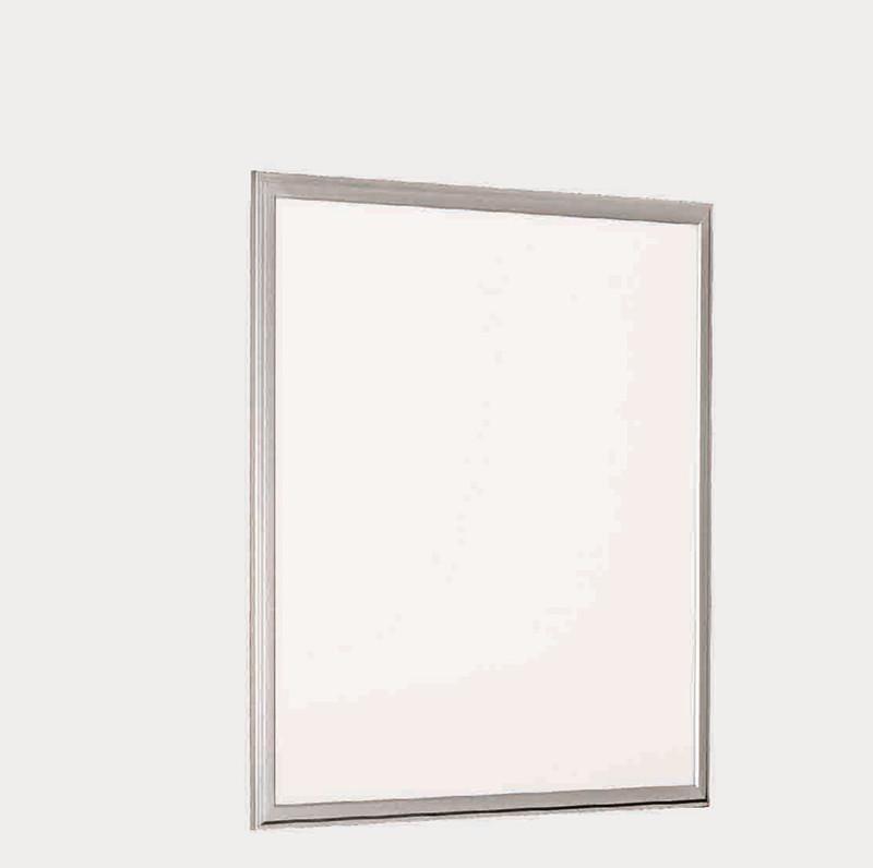 Newest LED panel light