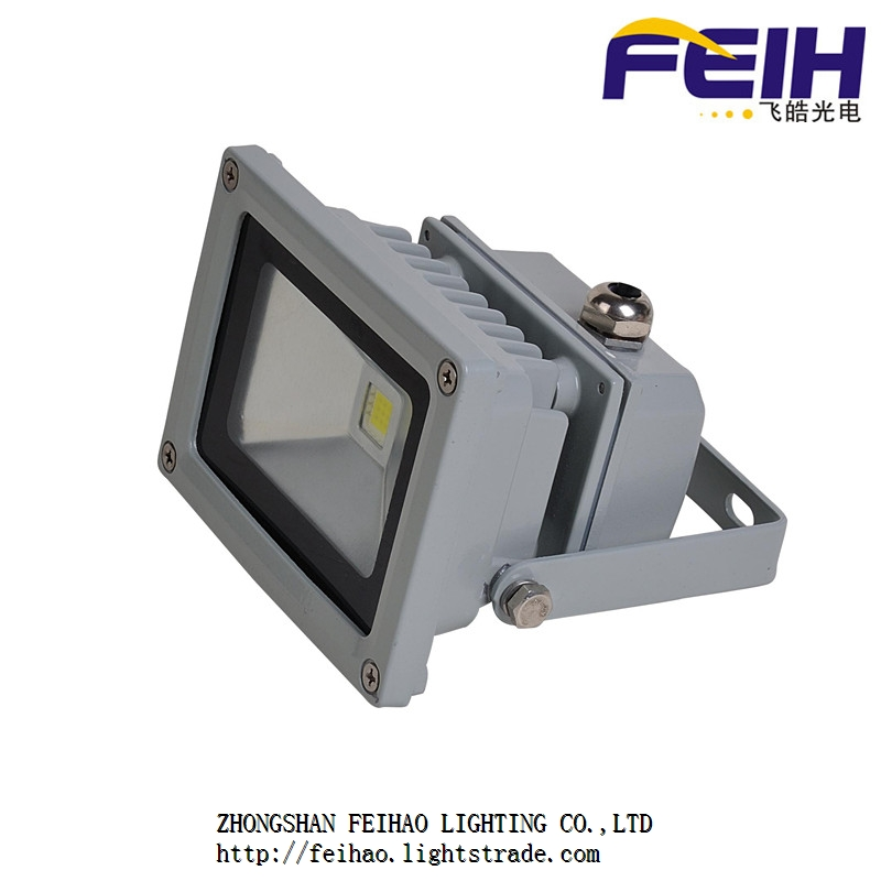Factory outlet Good quality 10W LED Flood Light