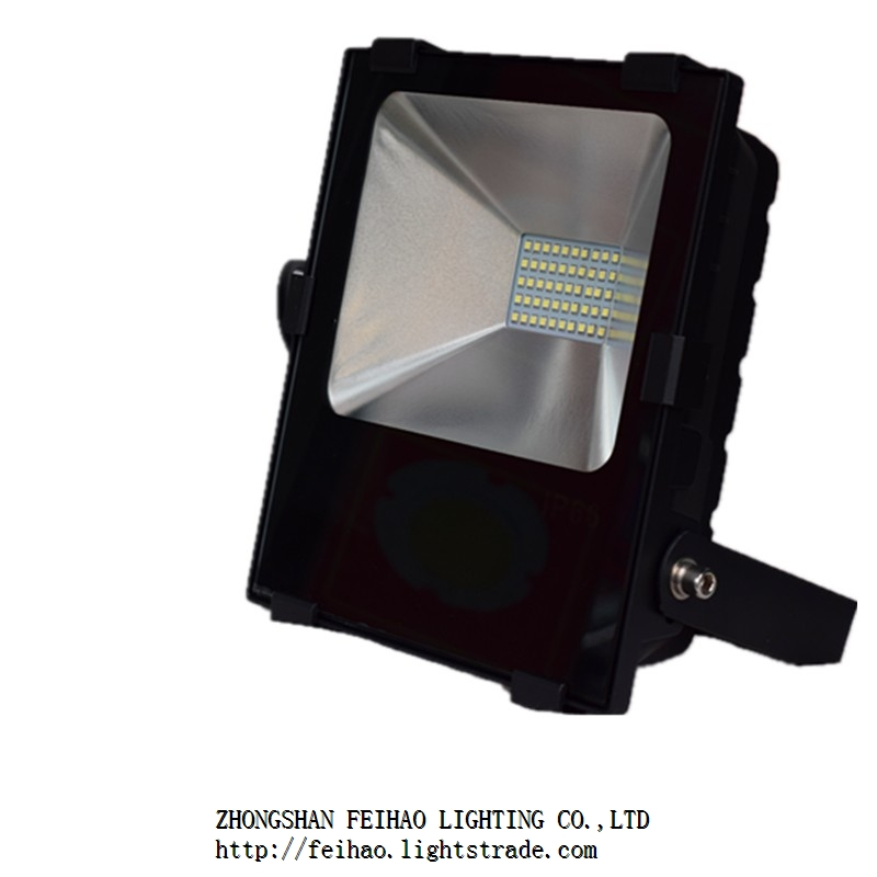 Factory New Mode High quality led floodlightsl