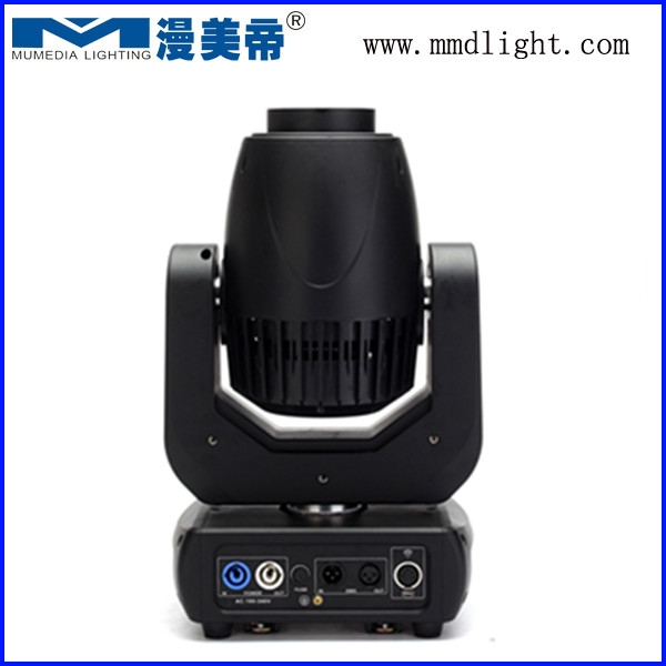 LED 150W Spot Moving Head