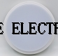 AC110-240V LED SMD2835 Round 8W 12W 15W 18W 20W Moisture-proof Lights