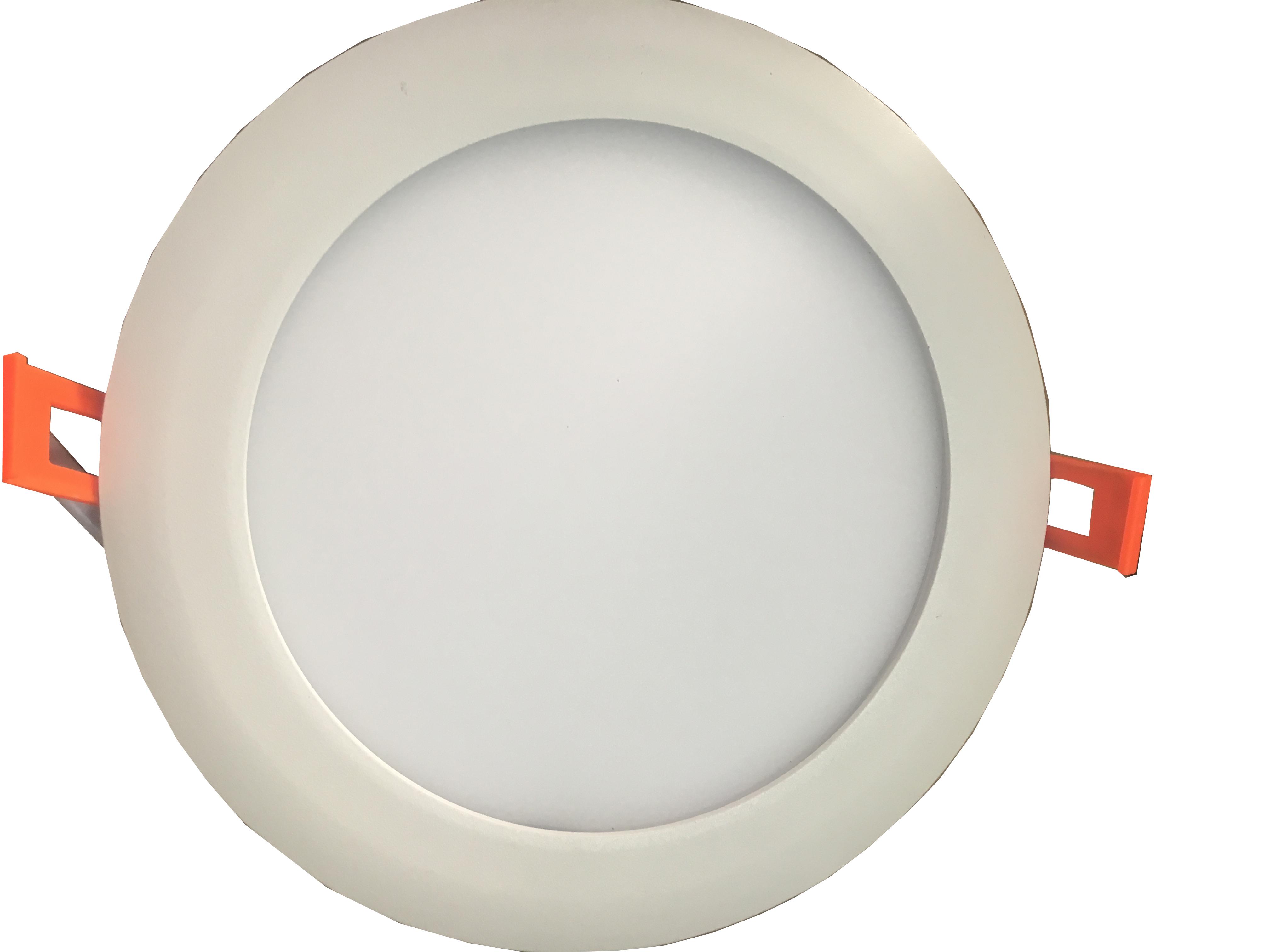 LED Downlight Slim Downlight Round Downlight