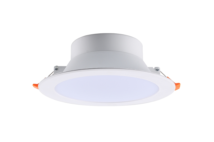 25W high power light-weighted LED Architecture Lighting