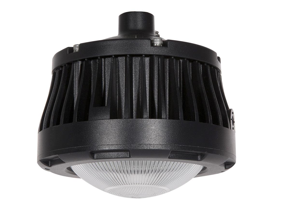 LED Tri-proof Lights