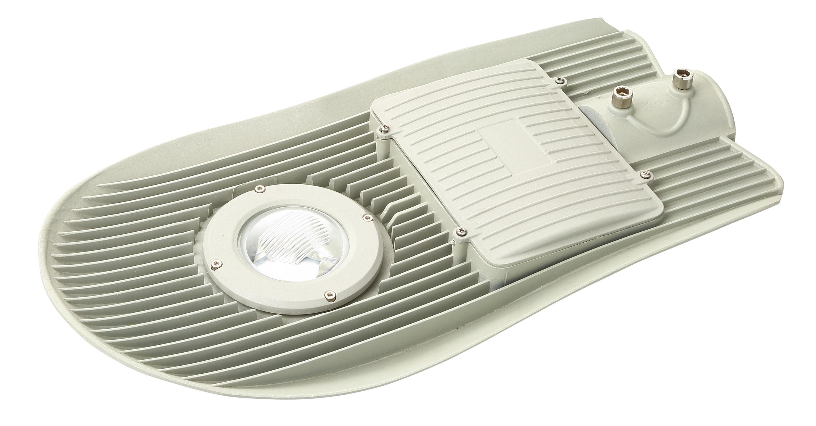 100W Waterproof IP65 Rating Aluminum Shell Tennis racket