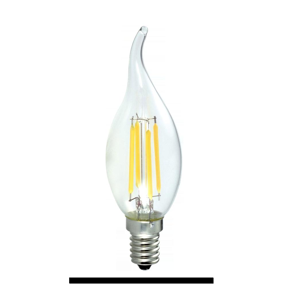 Panel lampled bulbstreet lightdown lightspot light fixturetrack ce rosh e14 e17 g90 high temperature resistant 3 volt waterproof led light bulb arubaitofo Image collections