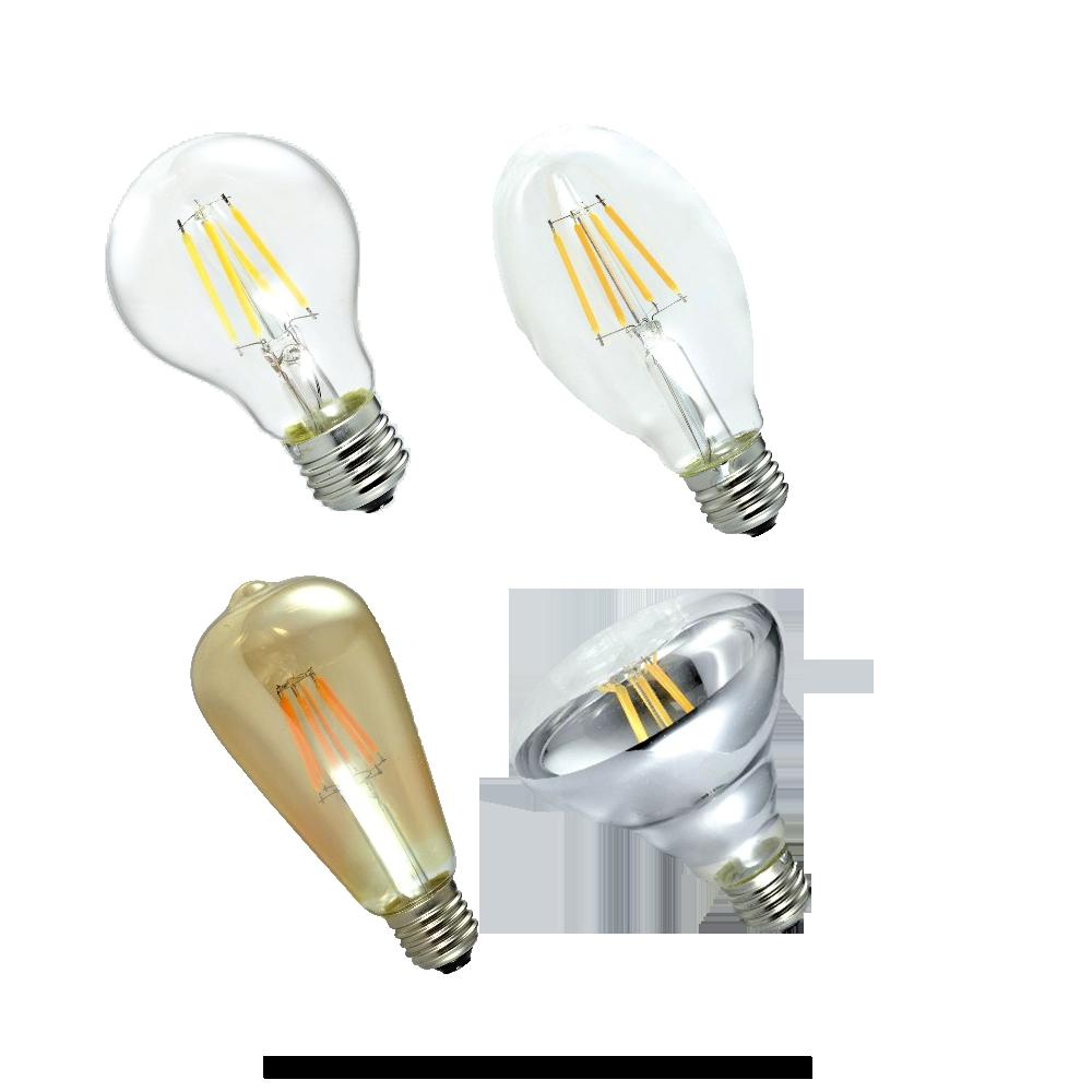 China factory supply led corn laser intertek e10 candle light bulb