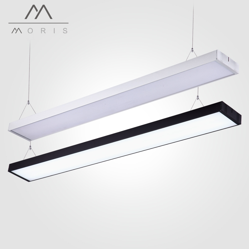 Modern Pendant Light LED interior fancy ceiling lights for office
