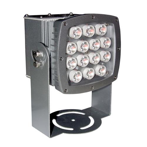 170-264V 30W LED Light Supplement Lamp Normally-ON