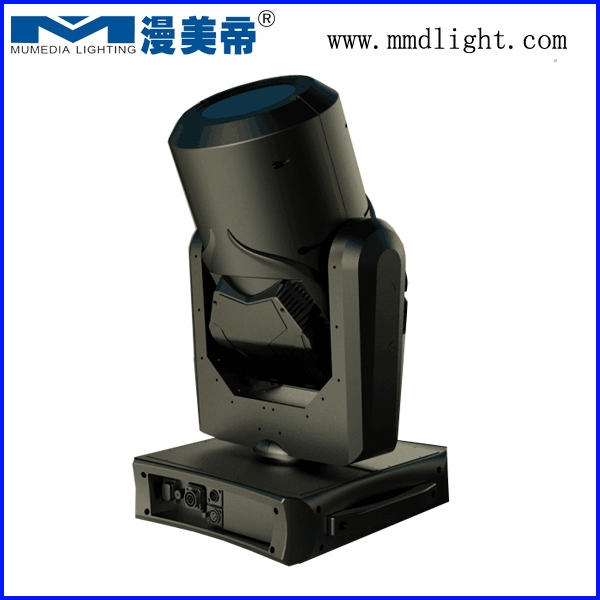 MH-440 IP waterproof moving head