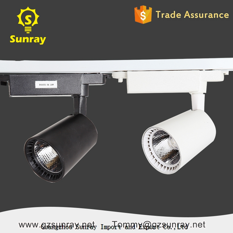Dimmable Color Changing Global Race
