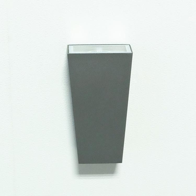 SEAMON outdoor wall lamp 2011 Aluminum IP54