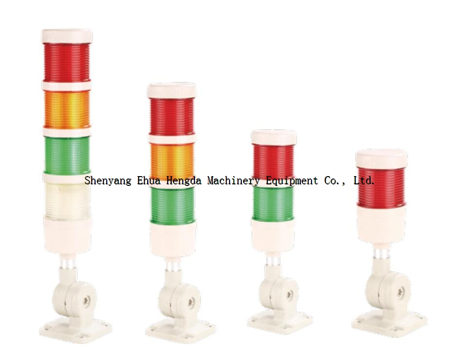 China Lighting Industry Manufacturers Directory Amp Products