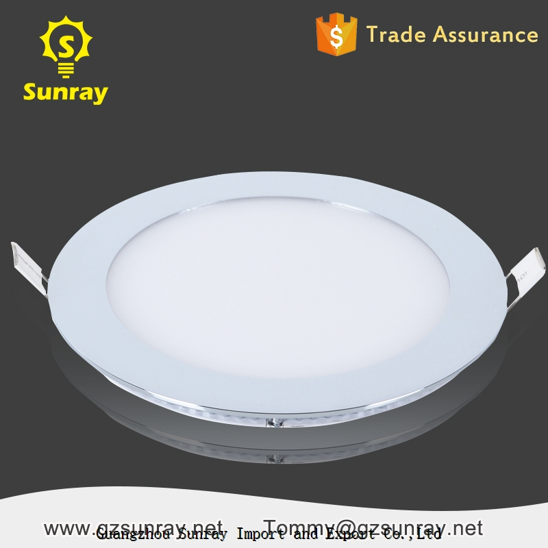 wide angle led lights ceiling surface suspended 6w 9w 18w multi color led flush mount ceiling light
