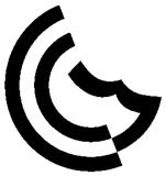 GCC 认证标志 G Mark